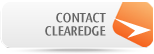 Contact ClearEdge