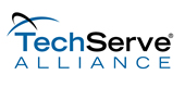 TechServe Alliance