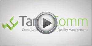 TantaComm Product Overview
