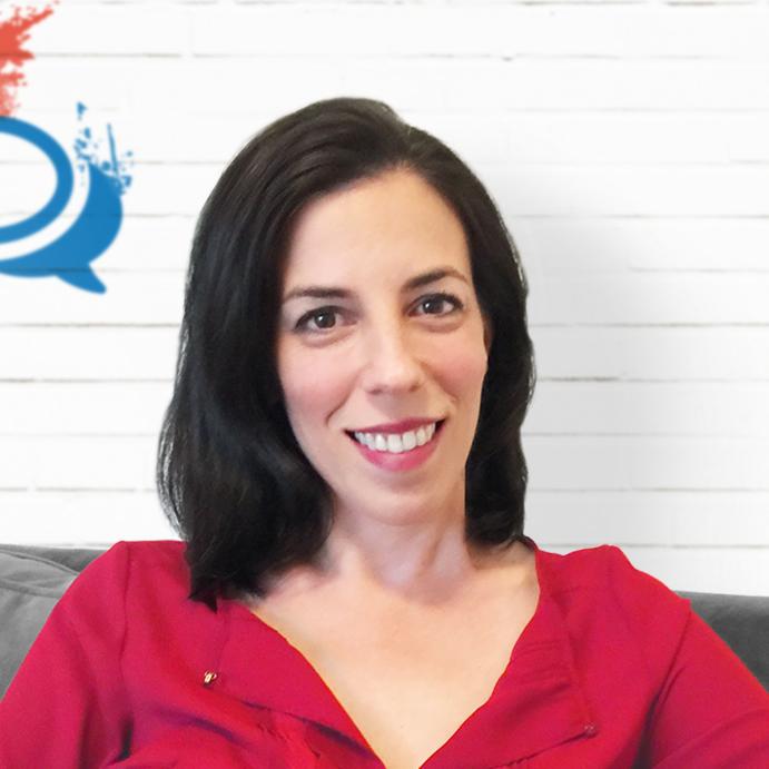 Jessica Castaneda - Vice President, Operations