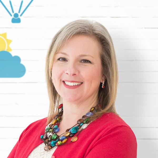 Michelle Krier - Senior Vice President