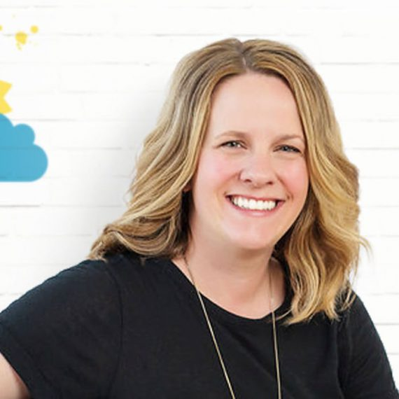 Allison Kaplan - Senior Public Relations Specialist