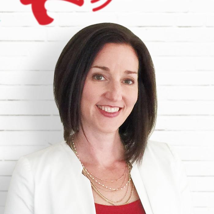 Ann Warren - Vice President, Public Relations