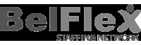 BelFlex Logo