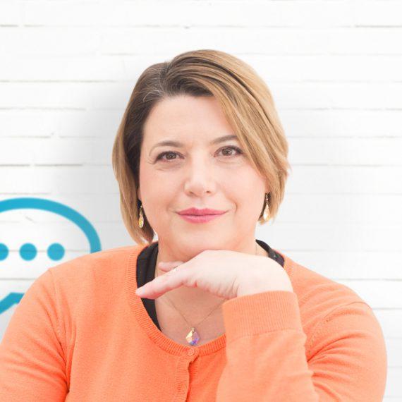 Carla Riseman - Director, Digital Marketing