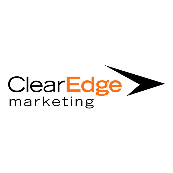 Clearedge marketing logo sqg thecheapjerseys Choice Image