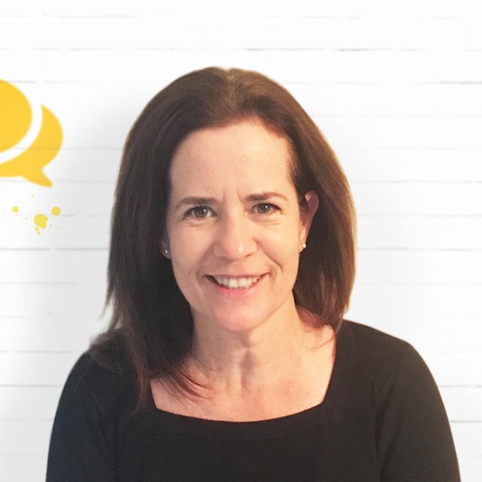 Karen Pressman - Senior Public Relations Specialist
