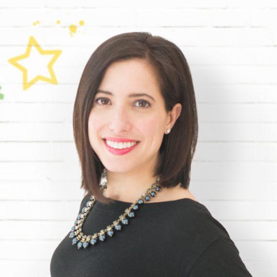 Katie Twohy - Account Director