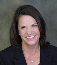 Kelly Verberg