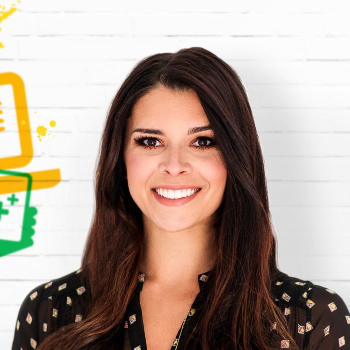 Lauren Duncan - Account Coordinator