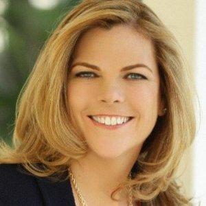 Lauren Griffin Adecco