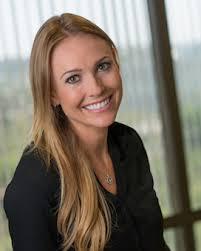 Natalie Viani