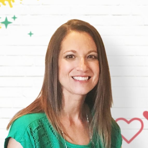 Nikki Leonardi - Vice President, Client Delivery