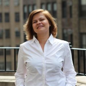 Svetla Simidchieva, CEO, Placement Feed