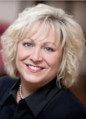 Teresa Creech - Chief Executive Officer