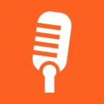 audio media