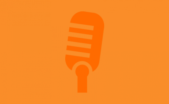 TheEdge Podcast