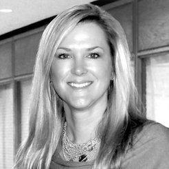 Elizabeth (McGrath) Varrenti, Vice President, Professional Development at MATRIX