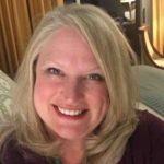 Julie Westhoff