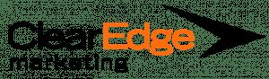 ClearEdge Marketing