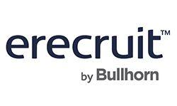 eRecruit Logo
