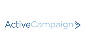 ActiveCampaign Logo