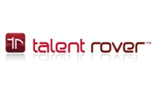 Talent Rover Logo